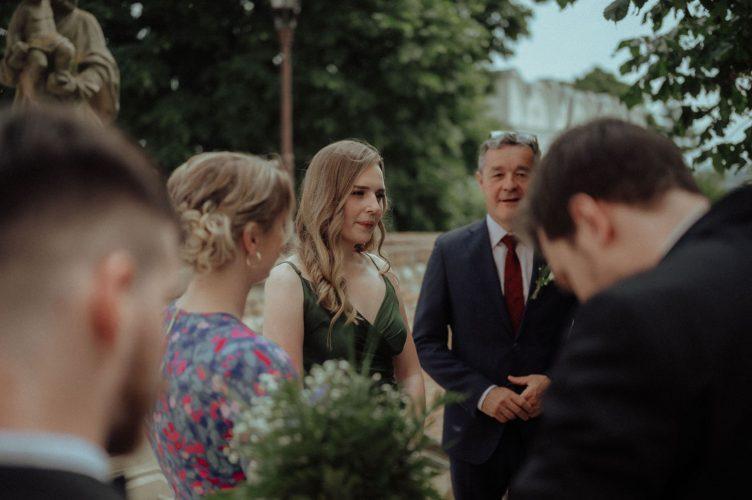 Zeleny den_LJ_boho_svadba_00036