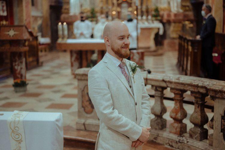 Zeleny den_LJ_boho_svadba_00039