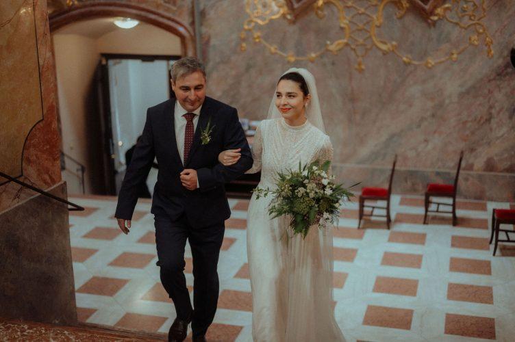 Zeleny den_LJ_boho_svadba_00040