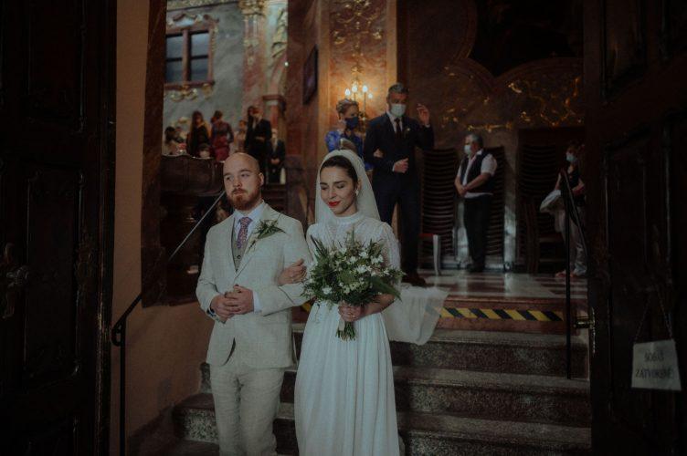 Zeleny den_LJ_boho_svadba_00054