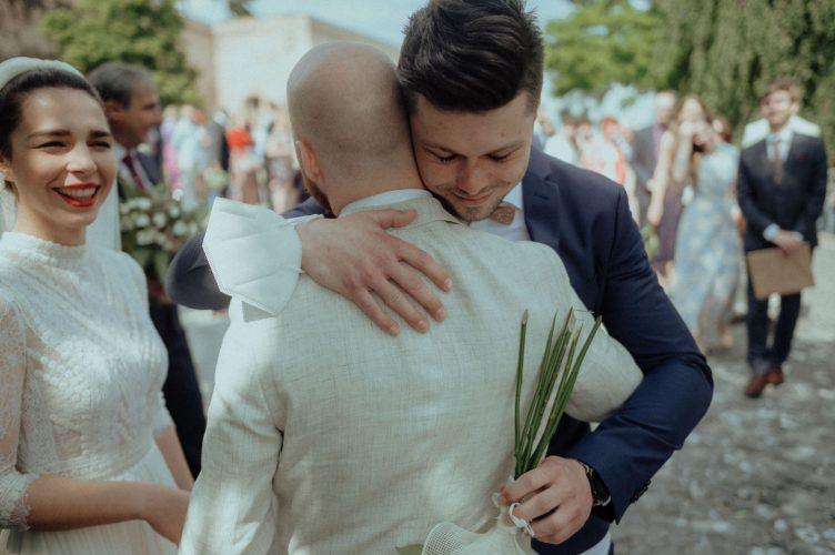 Zeleny den_LJ_boho_svadba_00057