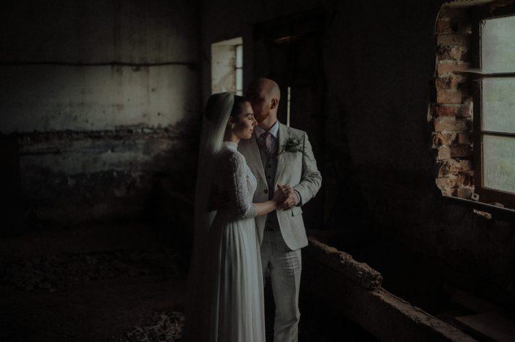 Zeleny den_LJ_boho_svadba_00071