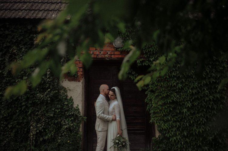Zeleny den_LJ_boho_svadba_00074
