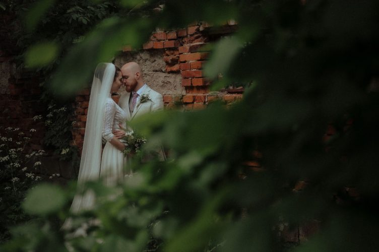 Zeleny den_LJ_boho_svadba_00076