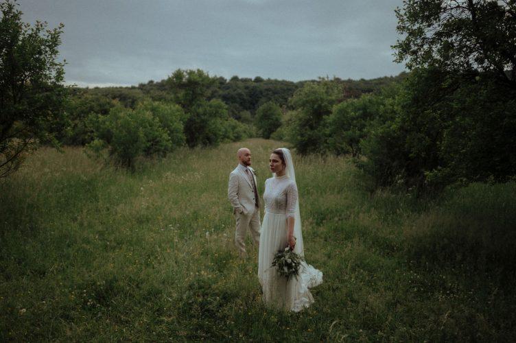 Zeleny den_LJ_boho_svadba_00078