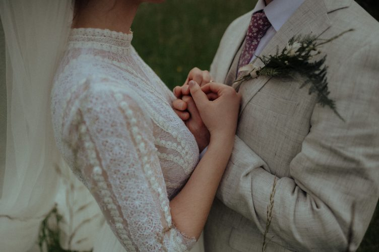 Zeleny den_LJ_boho_svadba_00082