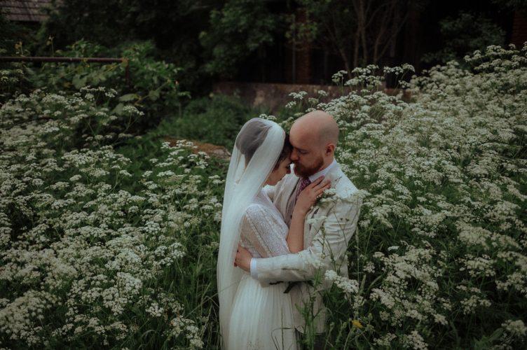 Zeleny den_LJ_boho_svadba_00087