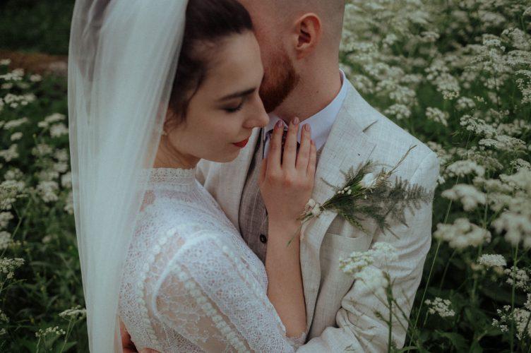 Zeleny den_LJ_boho_svadba_00088