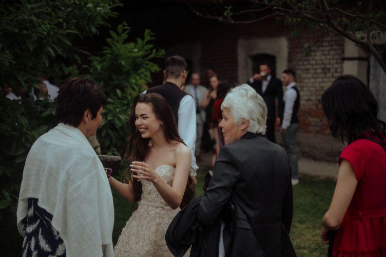 Zeleny den_LJ_boho_svadba_00101
