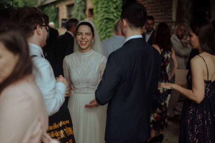Zeleny den_LJ_boho_svadba_00102