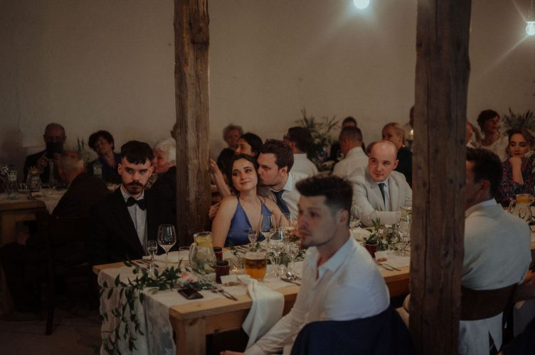 Zeleny den_LJ_boho_svadba_00113