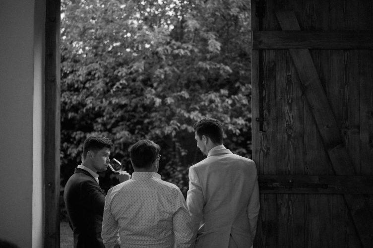 Zeleny den_LJ_boho_svadba_00116