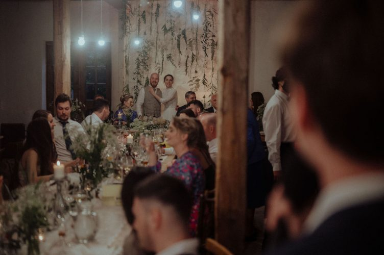 Zeleny den_LJ_boho_svadba_00123