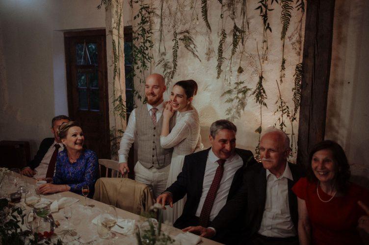Zeleny den_LJ_boho_svadba_00124